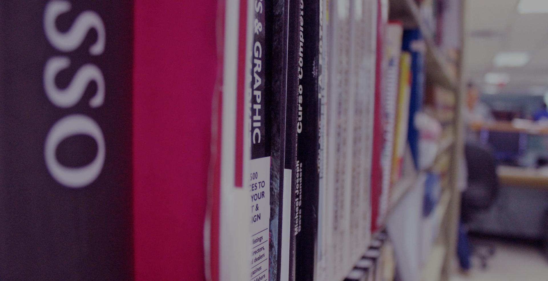 ACTUALIZADO: Manual APA 7a edición